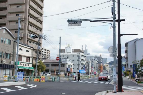 201404douro_shinonome-3.jpg