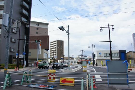 201404douro_shinonome-5.jpg