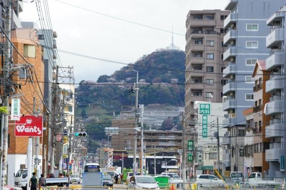 201404douro_shinonome-6.jpg