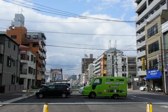 201404douro_shinonome-8.jpg