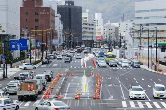 201404futabanosato-12.jpg