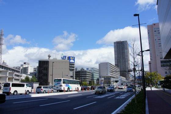 201404futabanosato-1.jpg