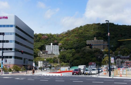 201404futabanosato-2.jpg