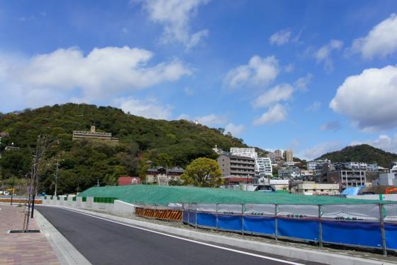 201404futabanosato-6.jpg