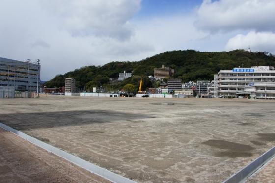 201404futabanosato-8.jpg