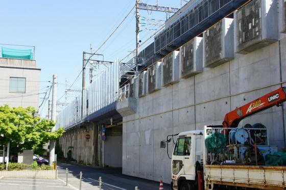 201404hakushima-10.jpg