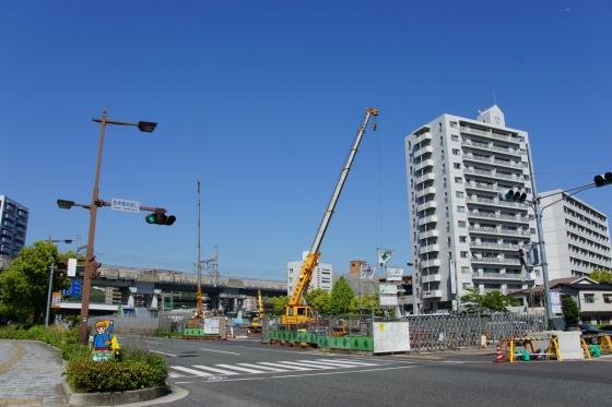 201404hakushima-1.jpg