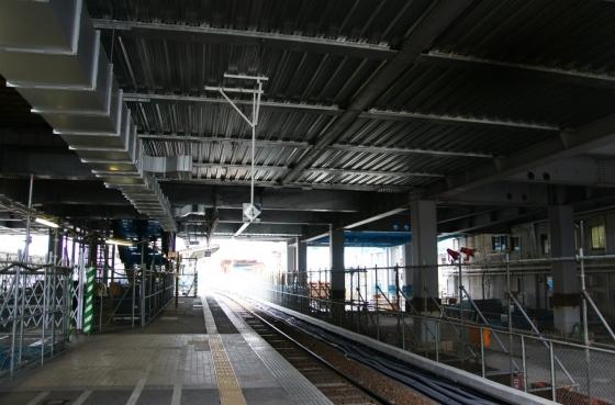 201404hiroshimaeki2-1.jpg
