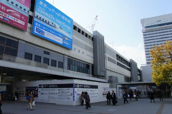 201404kita_hiroba1-10.jpg