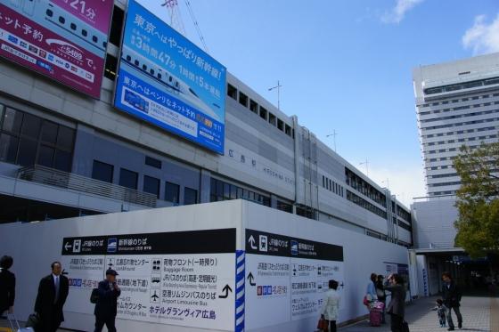 201404kita_hiroba1-3.jpg