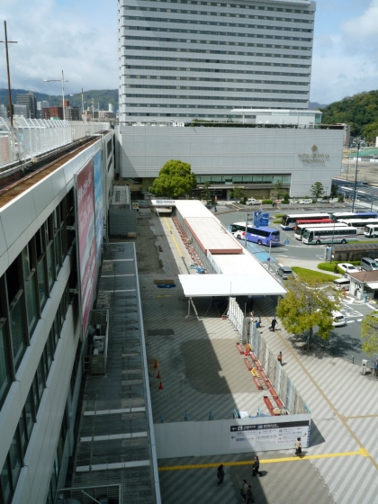 201404kita_hiroba1-9.jpg