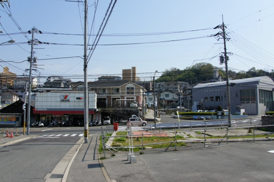 201404kousoku_nakayama-13.jpg