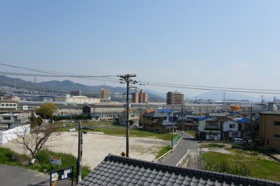 201404kousoku_nakayama-3.jpg