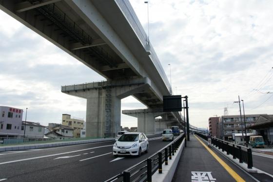201404kousoku_yoshijima-7.jpg
