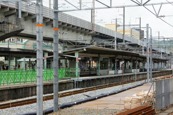 201404yokogawaeki-2.jpg