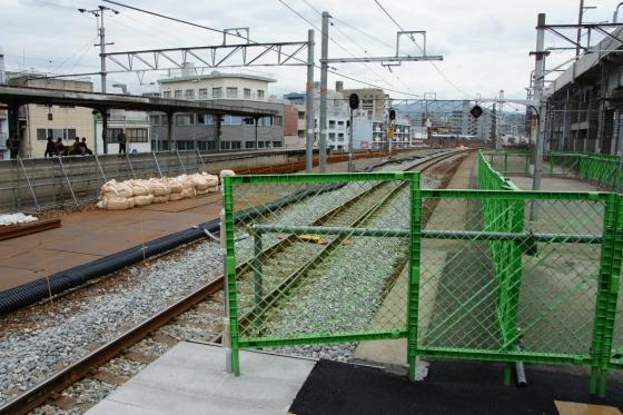 201404yokogawaeki-5.jpg