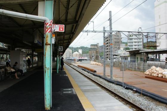 201404yokogawaeki-6.jpg