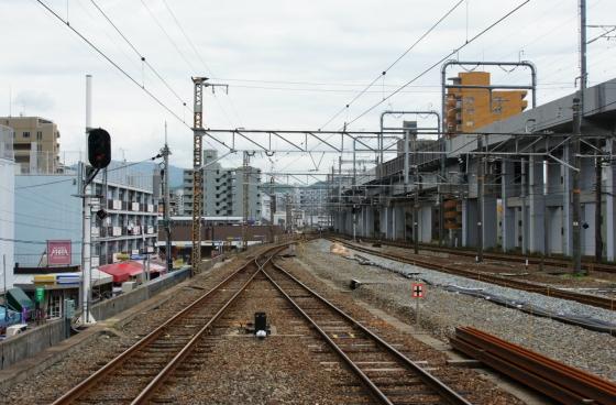 201404yokogawaeki-8.jpg