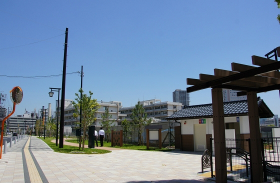 201405futabanosato-11.jpg