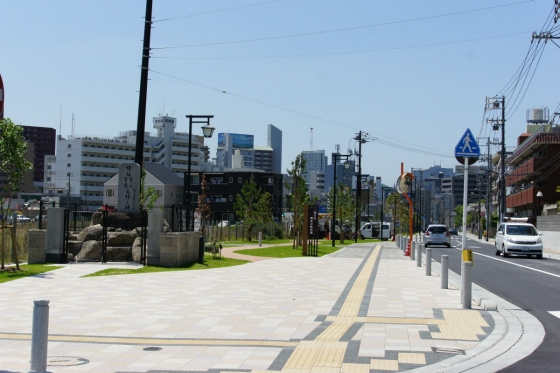 201405futabanosato-16.jpg