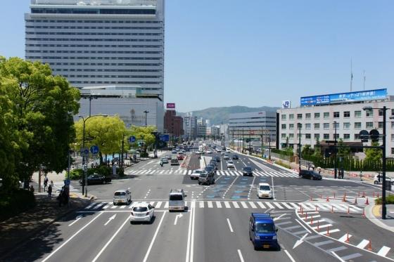 201405futabanosato-1.jpg