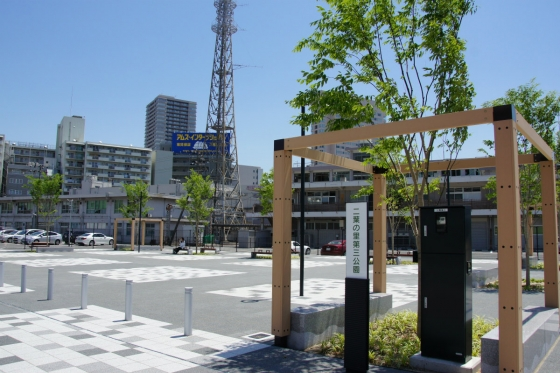 201405futabanosato-6.jpg