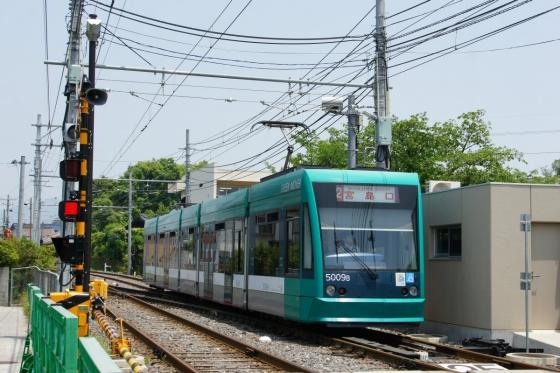 201405hiroden-hatsukaichi-12.jpg