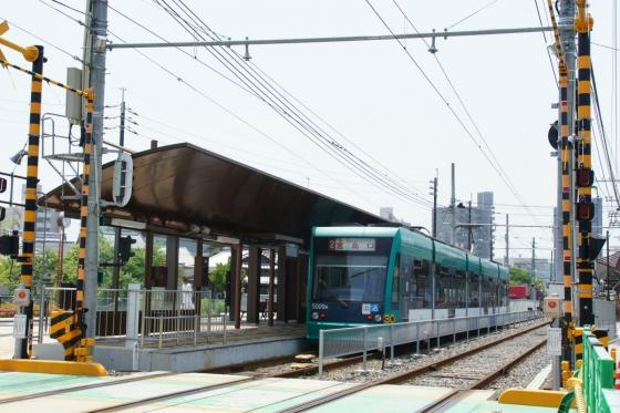 201405hiroden-hatsukaichi-13.jpg