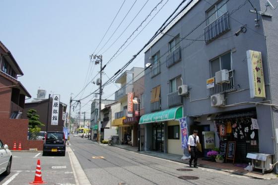 201405hiroden-hatsukaichi-1.jpg