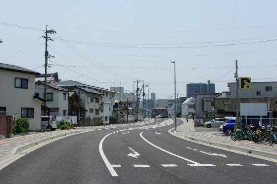 201405hiroden-hatsukaichi-5.jpg