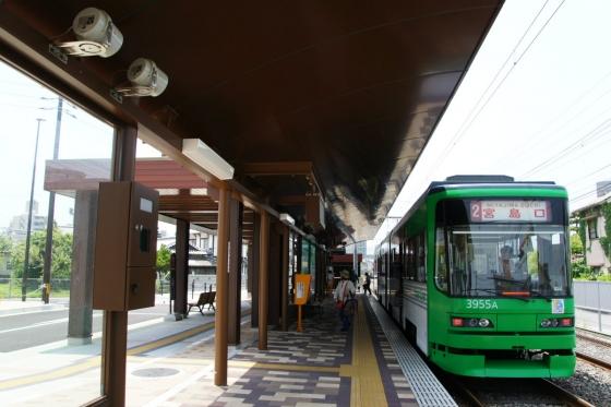 201405hiroden-hatsukaichi-9.jpg