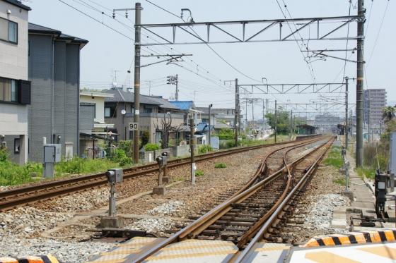 201405jr-hatsukaichi-1.jpg