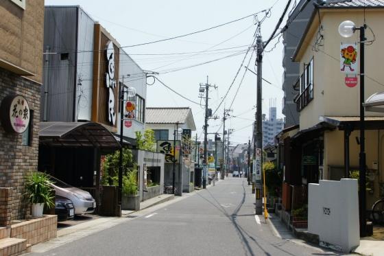 201405jr-hatsukaichi-9.jpg