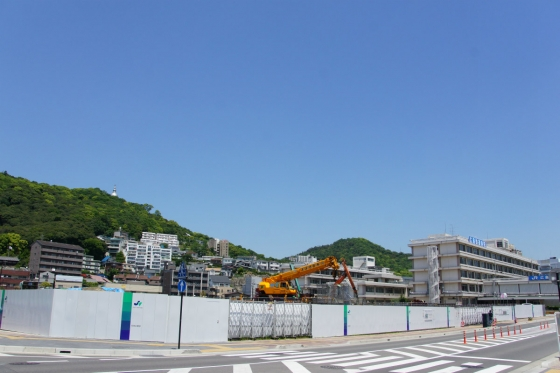 201405ken_iryo-1.jpg
