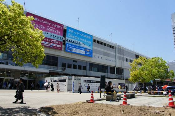 201405kita_hiroba-5.jpg