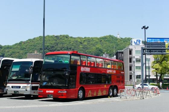 201405kita_hiroba-6.jpg