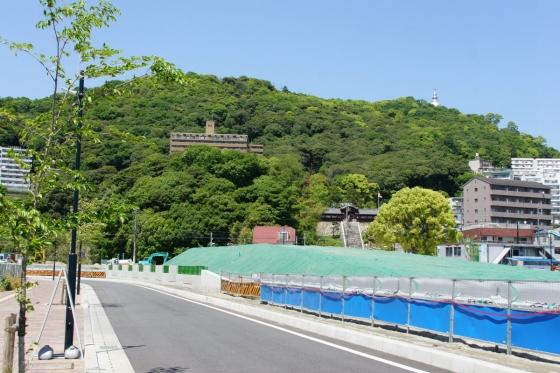 201405kousoku_ekikita-2.jpg