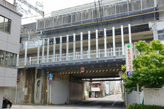 201406hakushima-11.jpg