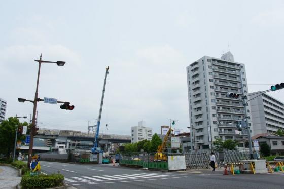 201406hakushima-1.jpg