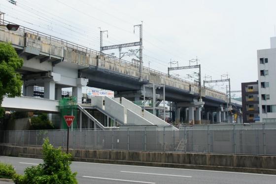 201406hakushima-2.jpg