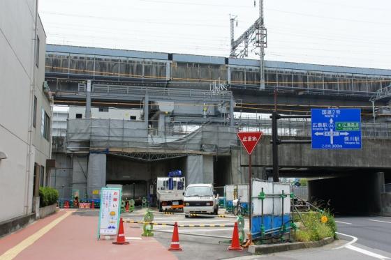 201406hakushima-9.jpg