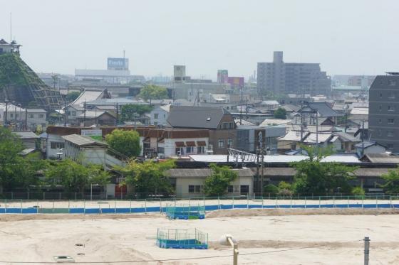 201406hatsukaichi_kita-11.jpg