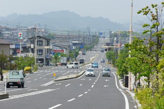 201406hatsukaichi_kita-13.jpg