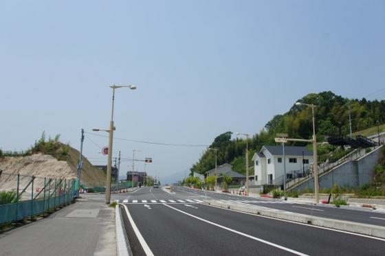 201406hatsukaichi_kita-17.jpg