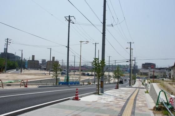 201406hatsukaichi_kita-3.jpg