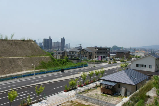201406hatsukaichi_kita-9.jpg
