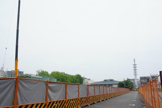 201406hirodai-7.jpg