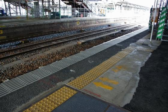 201406hiroshimaeki1-10.jpg
