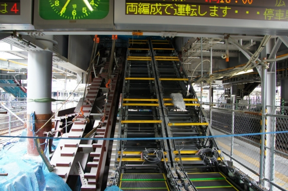 201406hiroshimaeki1-5.jpg