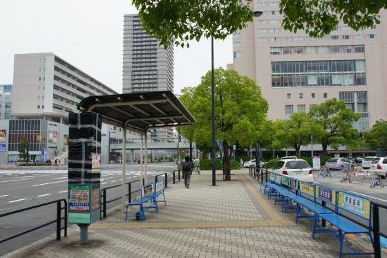 201406kita_hiroba1-4.jpg